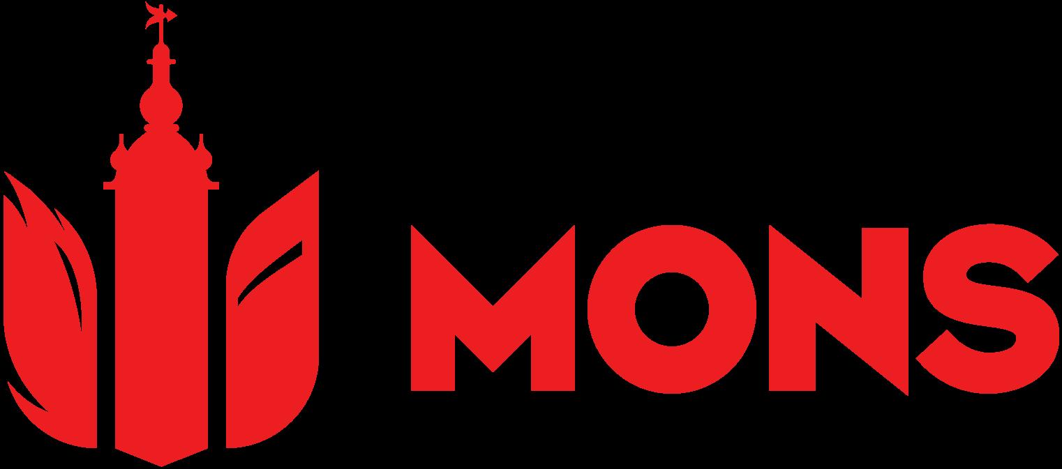 Ville de Mons